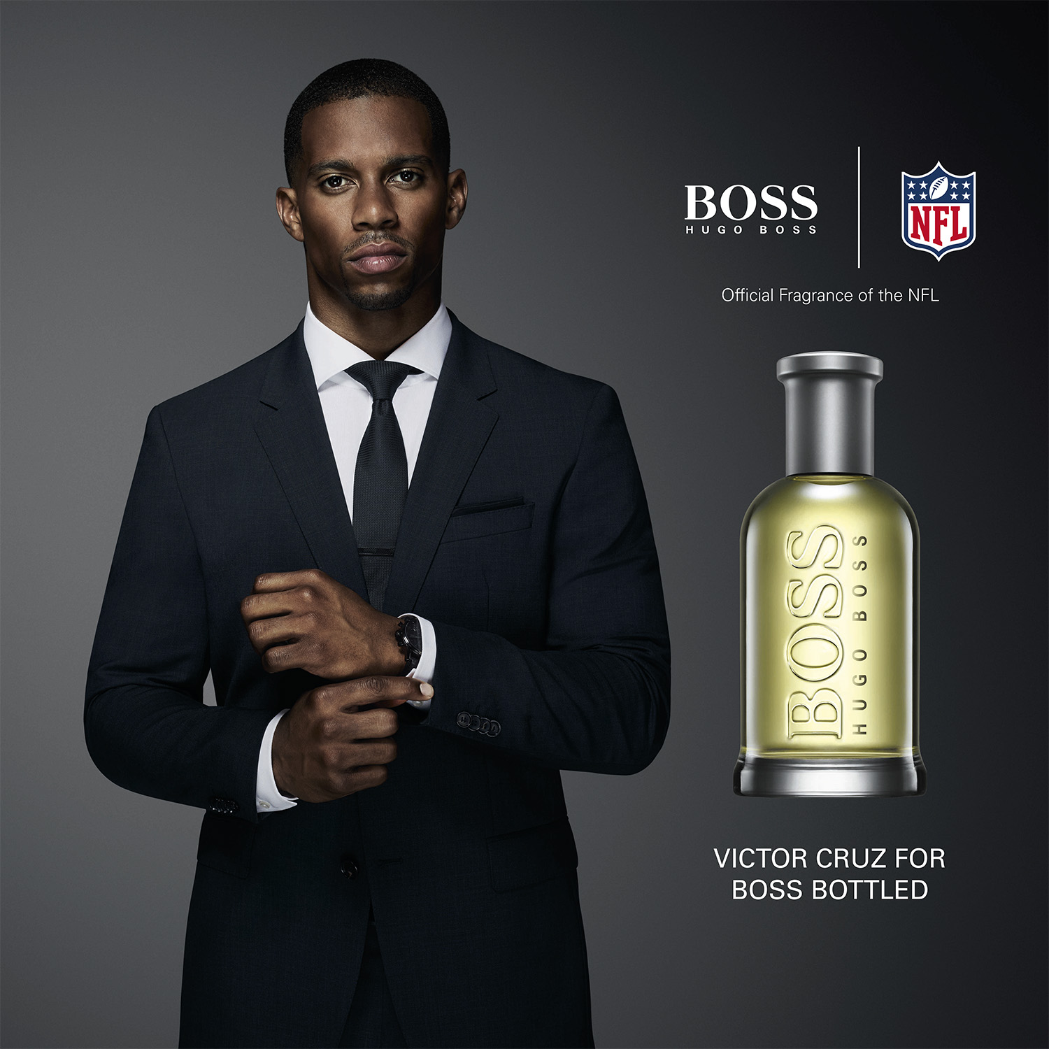 Board_NFL_VictorCruz_Cropping_BB_16cropping_v1[1]-11
