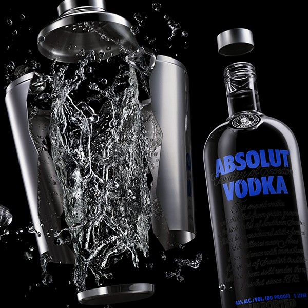 DTS ABSOLUT004sq