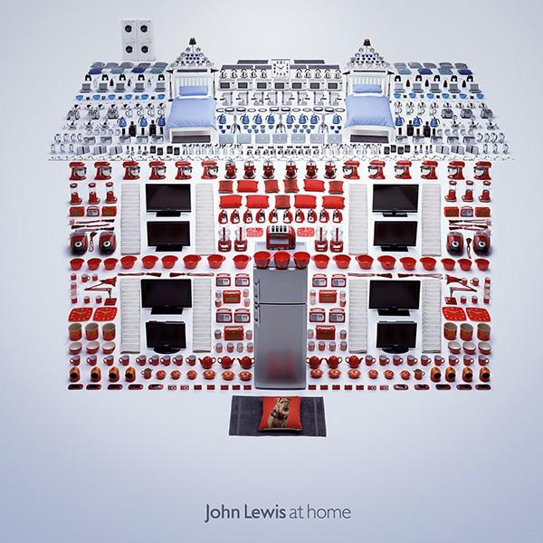 DTS JOHN LEWIS HOUSE0001sq