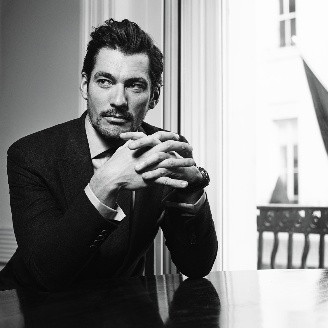 HB_David_Gandy_RED_Shot03_061 copy